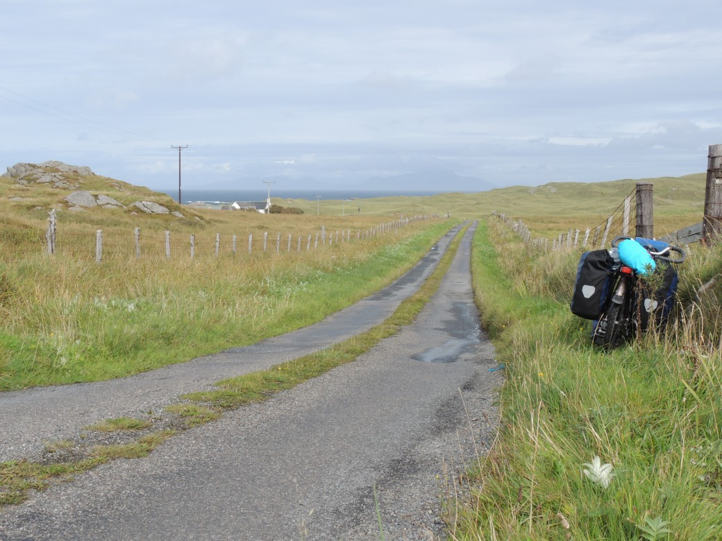coll-and-mull-sept-2016-006