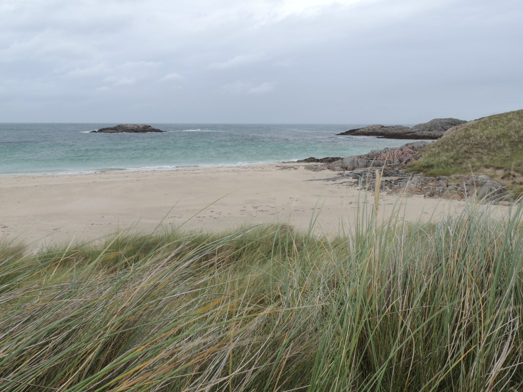 coll-and-mull-sept-2016-008