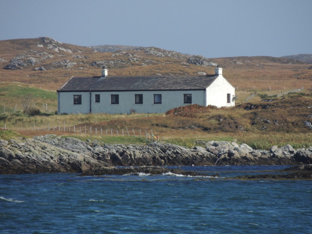 coll-and-mull-sept-2016-033