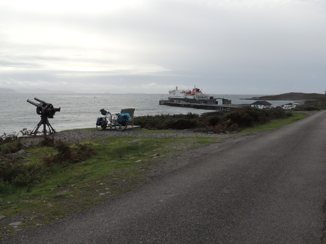 coll-and-mull-sept-2016-001
