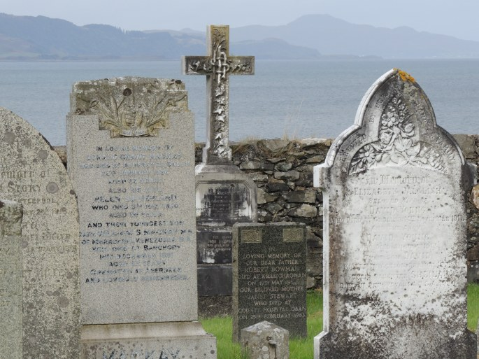 coll-and-mull-sept-2016-062
