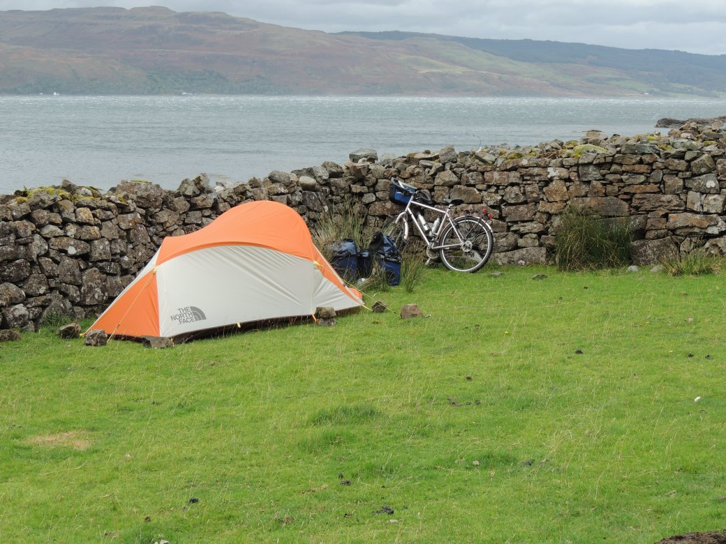 coll-and-mull-sept-2016-073