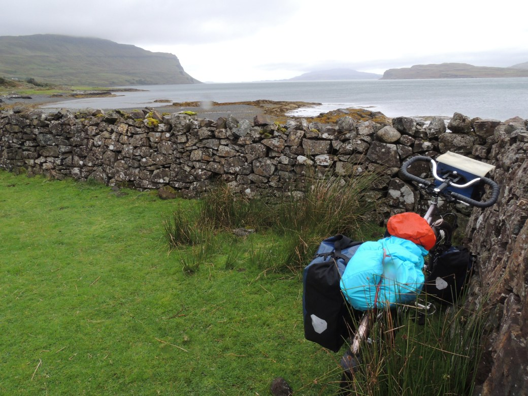 coll-and-mull-sept-2016-083