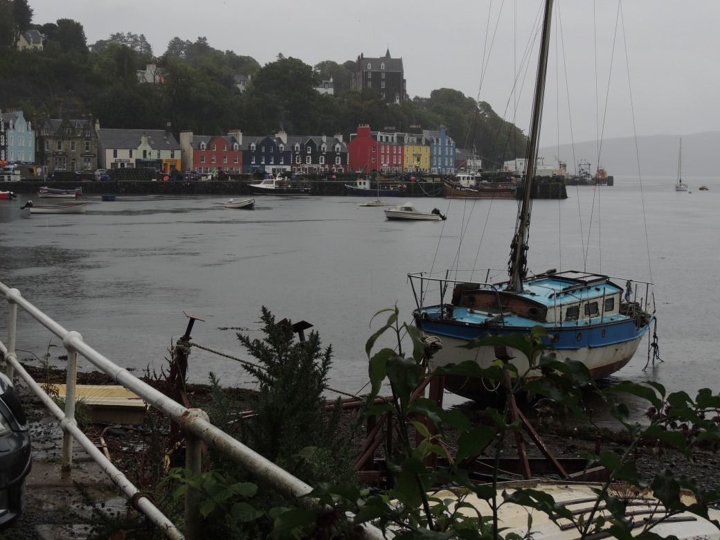 coll-and-mull-sept-2016-095