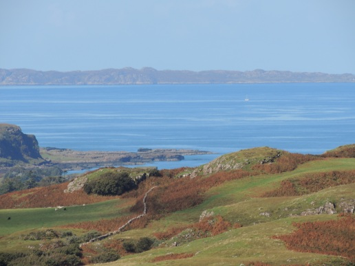 coll-and-mull-sept-2016-107