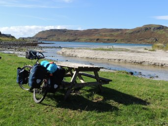coll-and-mull-sept-2016-119