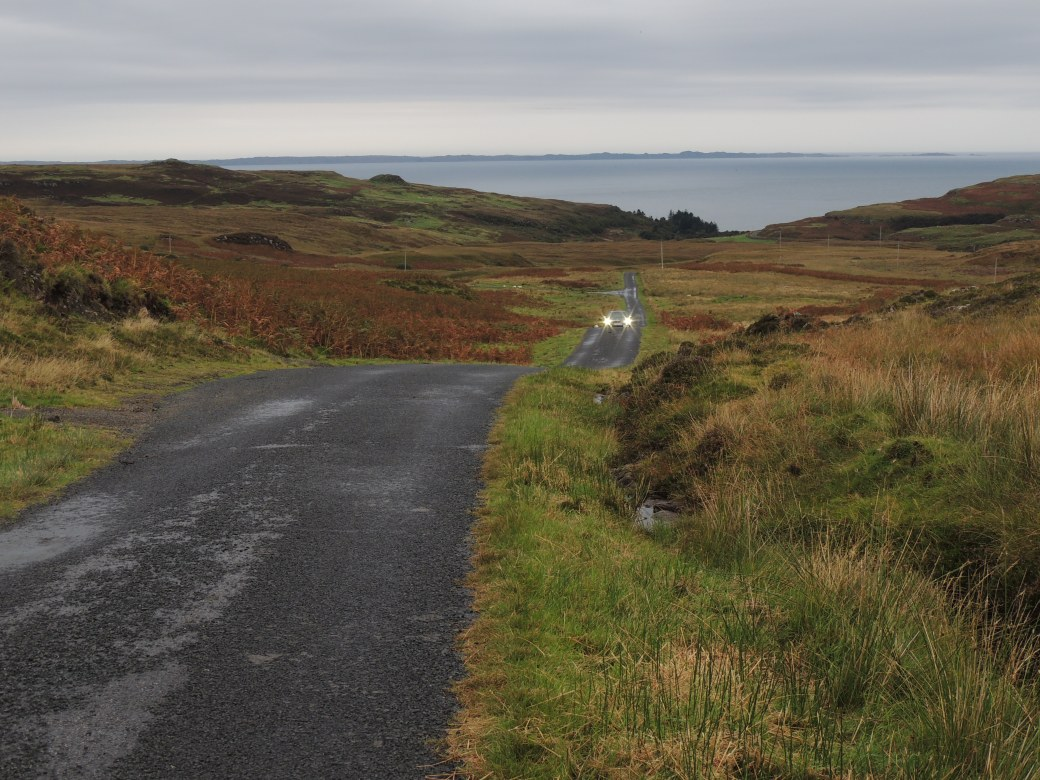 coll-and-mull-sept-2016-172