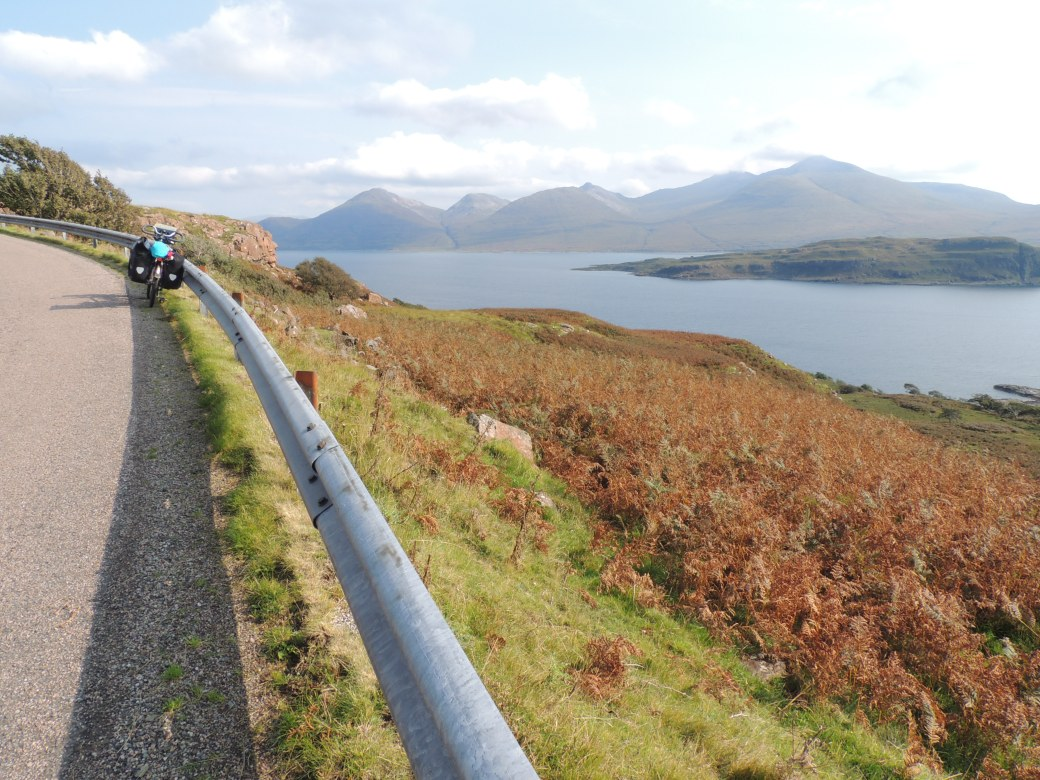 coll-and-mull-sept-2016-221