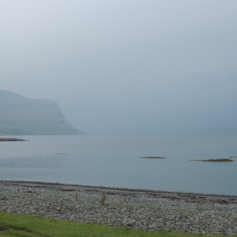 coll-and-mull-sept-2016-257