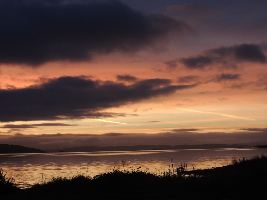 coll-and-mull-sept-2016-336
