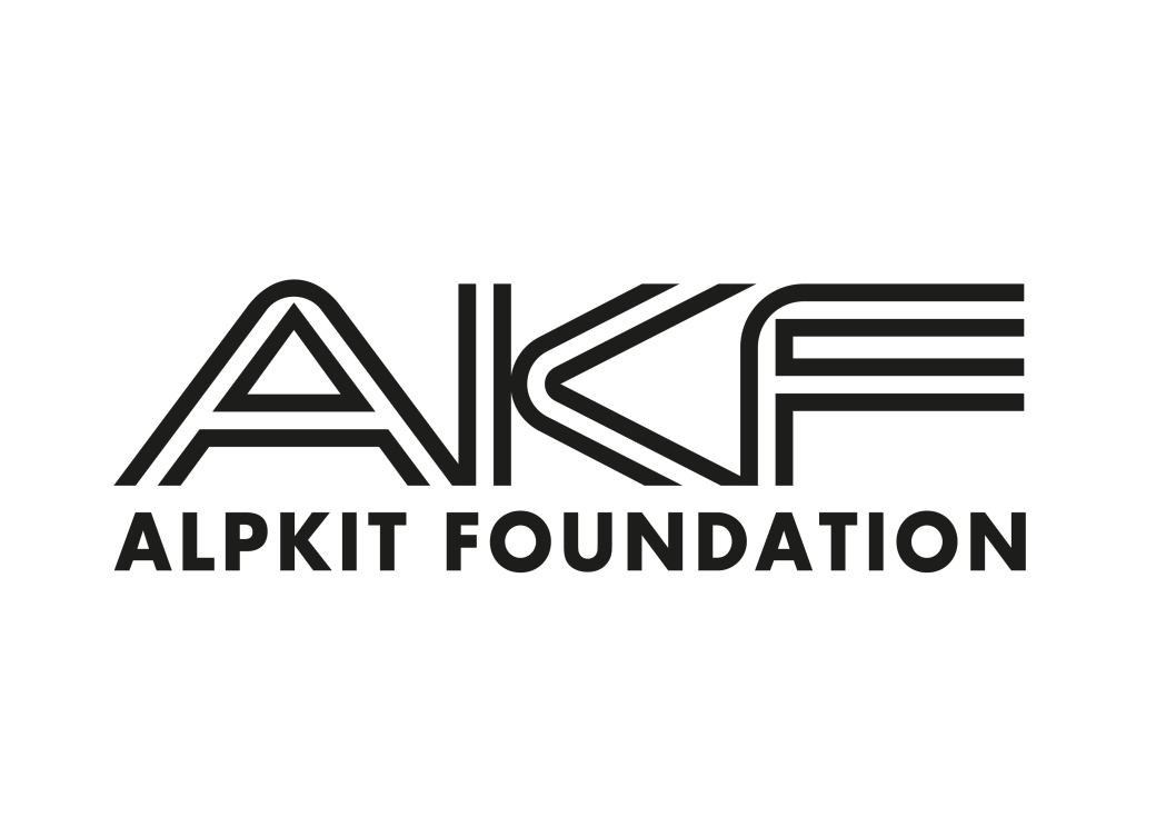 AKF Logo Black-Simple