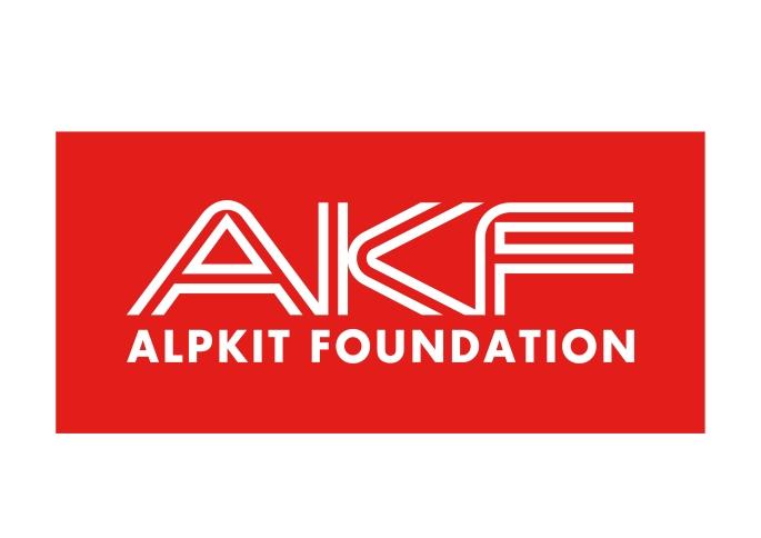 AKF Logo Red-Block